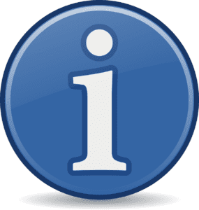 icons 1294597 1280 285x300
